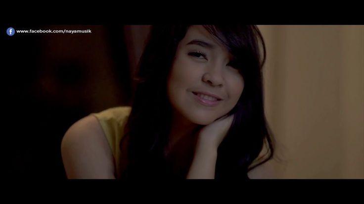 SUMPAH RINDU – NAYA karaoke tanpa vokal ( instrumental ) cover