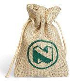 branded-hessian-string-bag