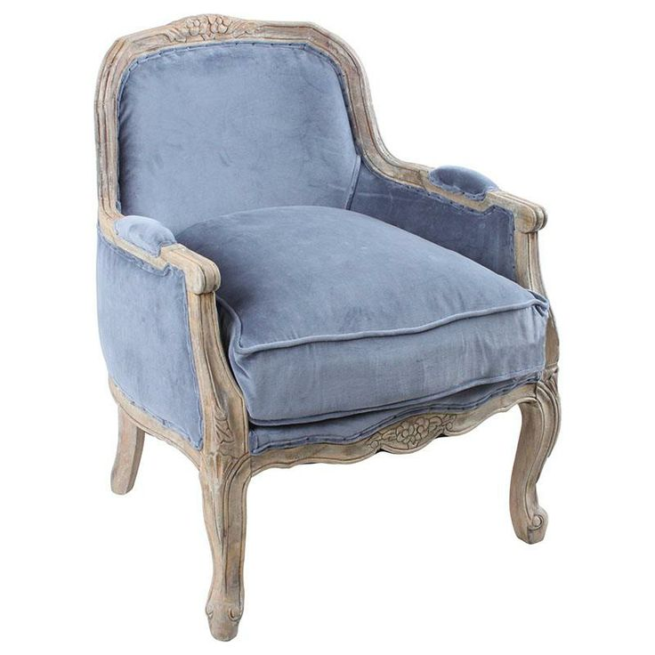 French country style design and a pastel blue colour is all you need for the most stylish furniture. Discover your style in www.kazakidis.gr