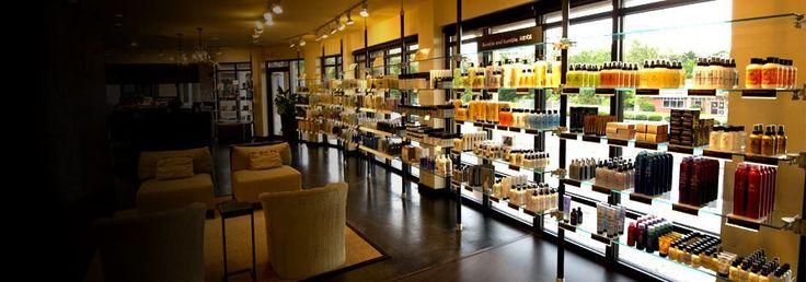 Sagittarius salon dedicated professional beauty salon for Abitare salon lake mary