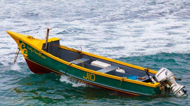 Crucial things to consider any time searching for small for Small used fishing boats for sale