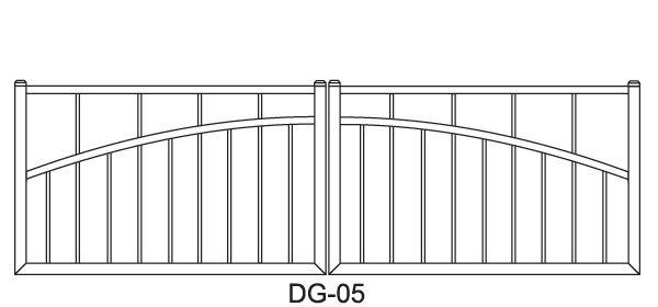 DG-05.png 600×280 pixels