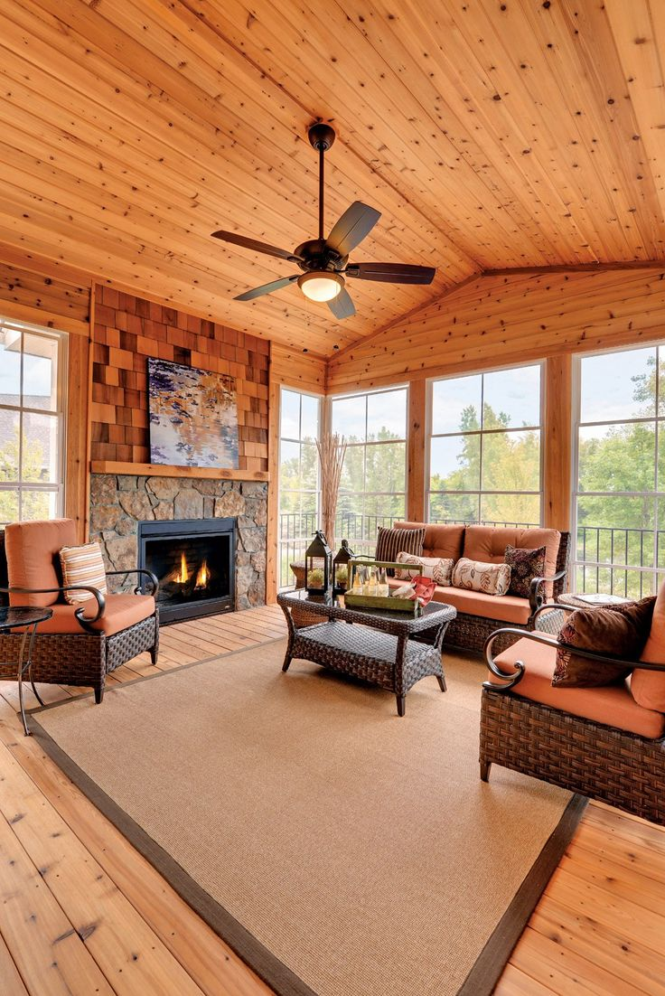 best midwest home design. Maple Grove Craftsman by Creek Hill Custom Homes 21 best Porches  Midwest Home Magazine images on Pinterest