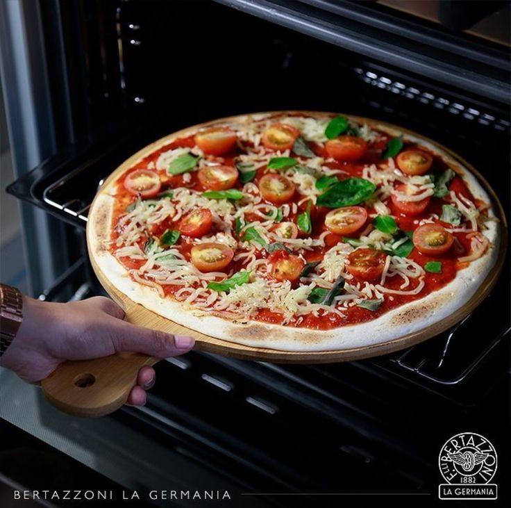 Κουζίνες υγραερίου www.kioumourtzoglou.gr  Οικονομία, Ταχύτητα & Ασφάλεια στο μαγείρεμα με Κουζίνες Υγραερίου - Φυσικού Αερίου για κάθε σπίτι.  ΕΞΕΙΔΙΚΕΥΣΗ ΣΤΟ ΑΕΡΙΟ - ΥΨΗΛΗ ΠΟΙΟΤΗΤΑ ΣΕ ΠΡΟΣΙΤΗ ΤΙΜΗ - Παραγγελία 💻 www.kioumourtzoglou.gr ή στο Κατάστημά μας ➡ Καππαδοκίας 4 (λαϊκή αγορά) - Σέρρες  -  - Τηλ.:6946423010 - Αποστολή σε όλη την Ελλάδα