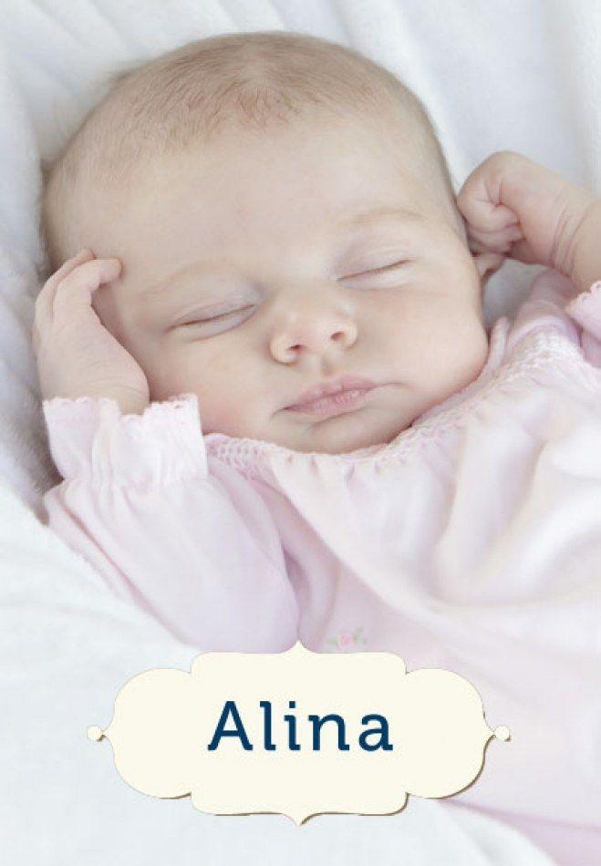Babyname Gesucht Diese Vornamen Haben Die Schonste Bedeutung Weibliche Vornamen Vornamen Deutsche Vornamen