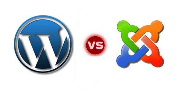 Meglio un blog o un sito internet?