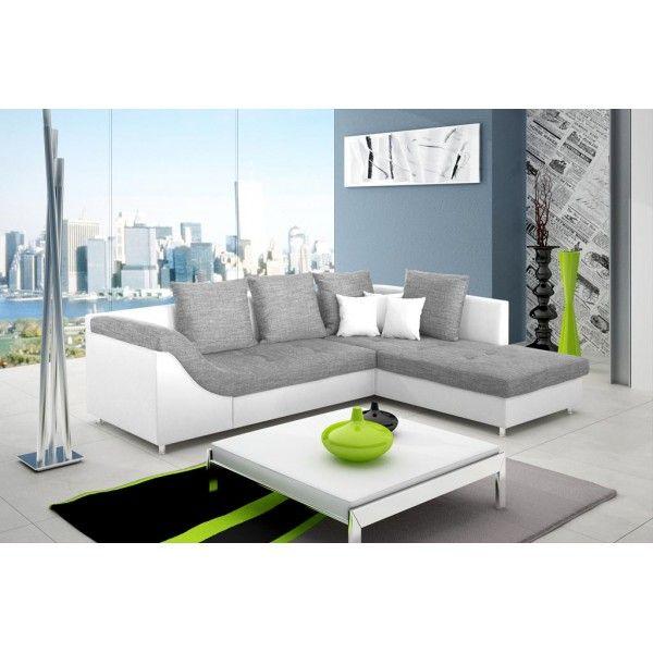 CORNER SOFA TRENDY BIS: http://voytex-furniture.co.uk