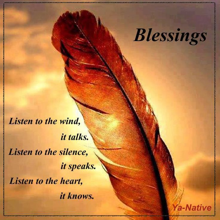 Native American New Years Quotes: 1000+ Images About Philosophy And Quotes On Pinterest