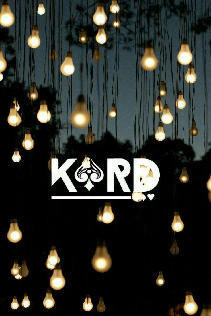 184 best K.A.R.D images on Pinterest | Kpop groups, A rainbow and ...