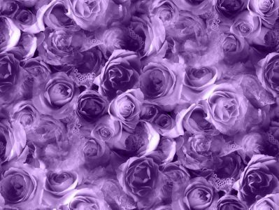 Фиолетовые, сиреневые фоны... — Дизайн дневников