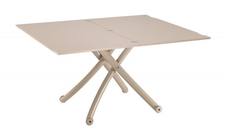 17 Best images about Table relevable CLASS extensible on Pinterest -> Table Relevable Extensible Bois