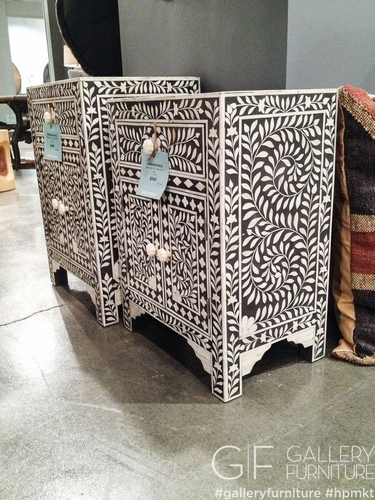 Stuff We Love From #HPMKT #GFHPMKT #2013 | Houston, TX | Gallery