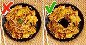 8распространенных кухонных ошибок, которые усложняют нам жизнь