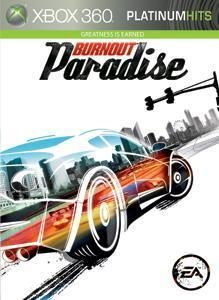 Xbox 360 Digital Games: Burnout Paradise Free (XBL Gold Membership Req.) #LavaHot http://www.lavahotdeals.com/us/cheap/xbox-360-digital-games-burnout-paradise-free-xbl/154617?utm_source=pinterest&utm_medium=rss&utm_campaign=at_lavahotdealsus