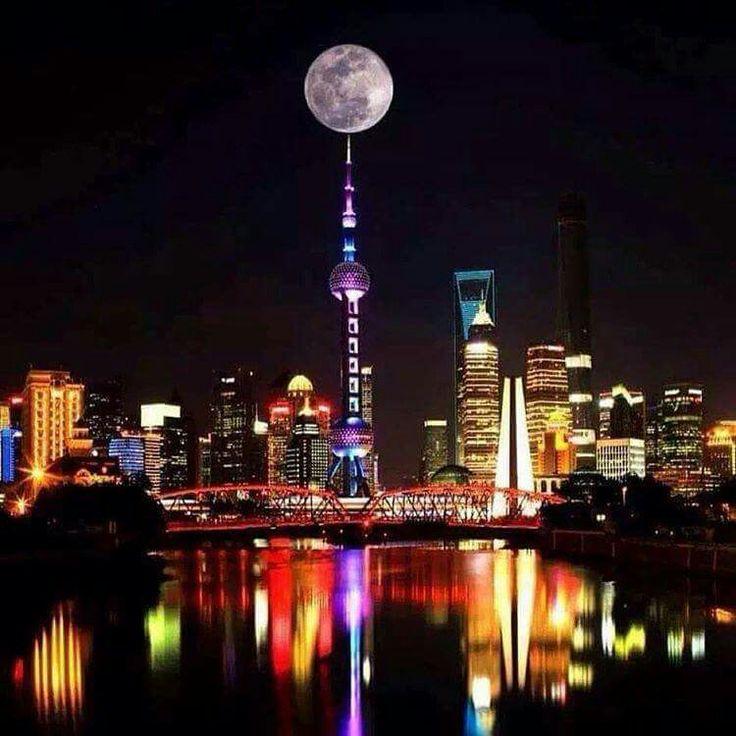15549cb1ddf1a8d7befe5dcd37c84033--gag-super-moon.jpg