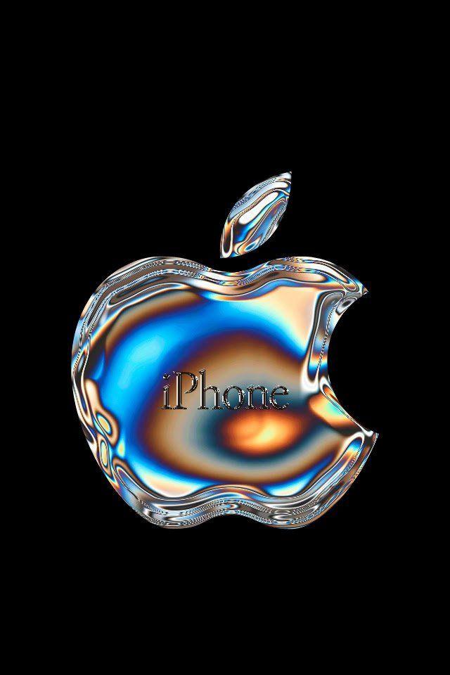 iPhone Wallpaper iPhone壁紙060 - iPhone Wallpaper iPhone壁紙