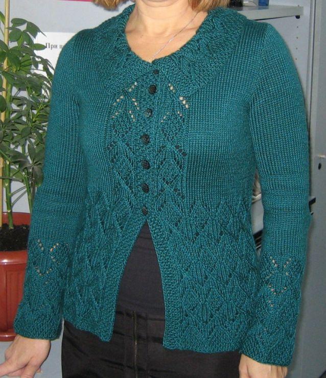 El Örgüsü Bayan Hırka Modelleri Canim Anne  http://www.canimanne.com/el-orgusu-bayan-hirka-modelleri-2.html