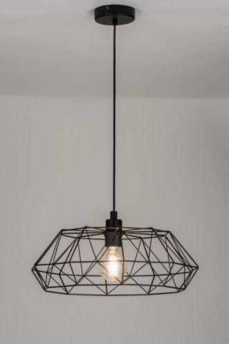 Las 25 mejores ideas sobre iluminaci n de colgantes de - Lampara para dormitorio moderno ...