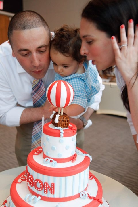 Carnival Cake https://www.etsy.com/listing/153262269/carnival-hot-air-balloon-fondant-cake?ref=shop_home_active