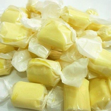 Philippine Cuisine: Durian Candy Be mesmerized by its sweetness — a taste you could never imagine and an invention to dominate your taste buds. A candy for all the ages… durian candy. ‪#‎Philippinecuisine‬ ‪#‎Filipinofood‬