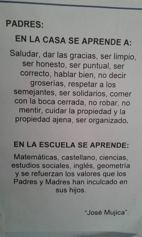"""RjL-CINE DE BALCÓN: Crtlra. Nº 99 ➠ """"Educación y Urbanidad..."""""""
