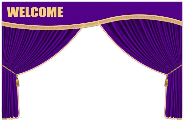 Door curtains, Door curtains for sale, Door sliding curtain. Order now: www.curtainshopy.com