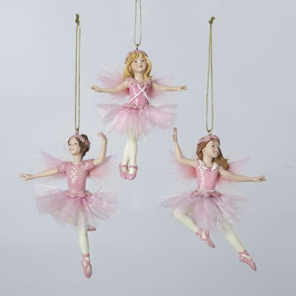 200 best images about christmas fairies and ballerinas on for Ballerina tree decoration