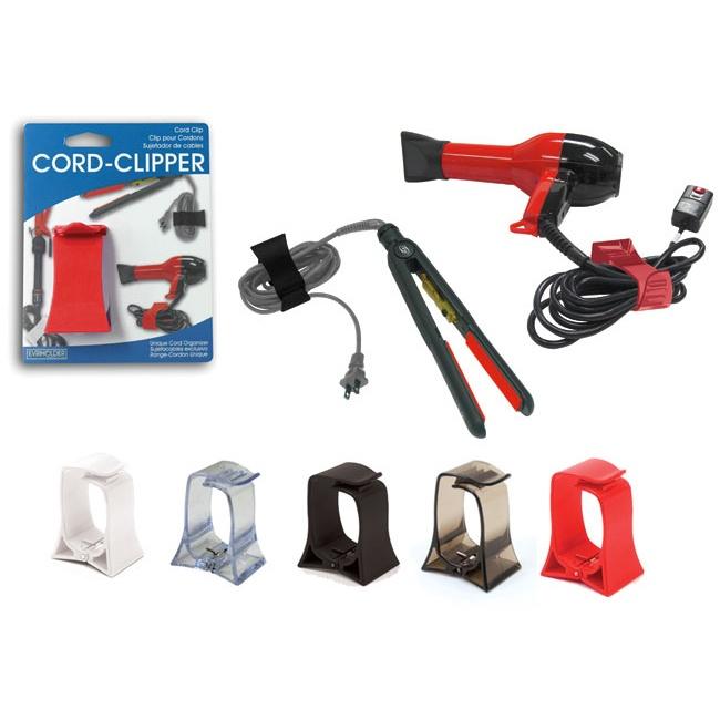 Evriholder-Cord-Clipper-v.3.jpg