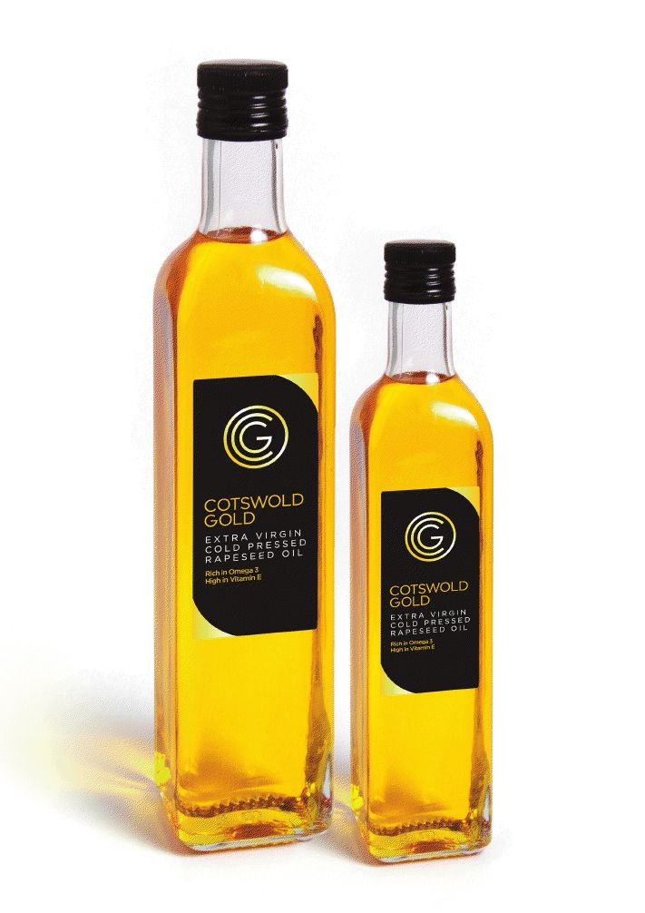 Cotswold Gold extra virgin cold presses rapeseed oil #shoplocal #cotswoldgold #cotswolds #cotswoldfamilyholidays