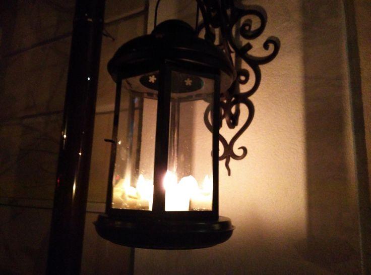 131 best Garden Lighting images on Pinterest Outdoor lighting