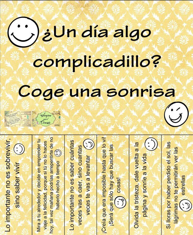 sonrisas.jpg (Imagen JPEG, 1645 × 1998 píxeles)
