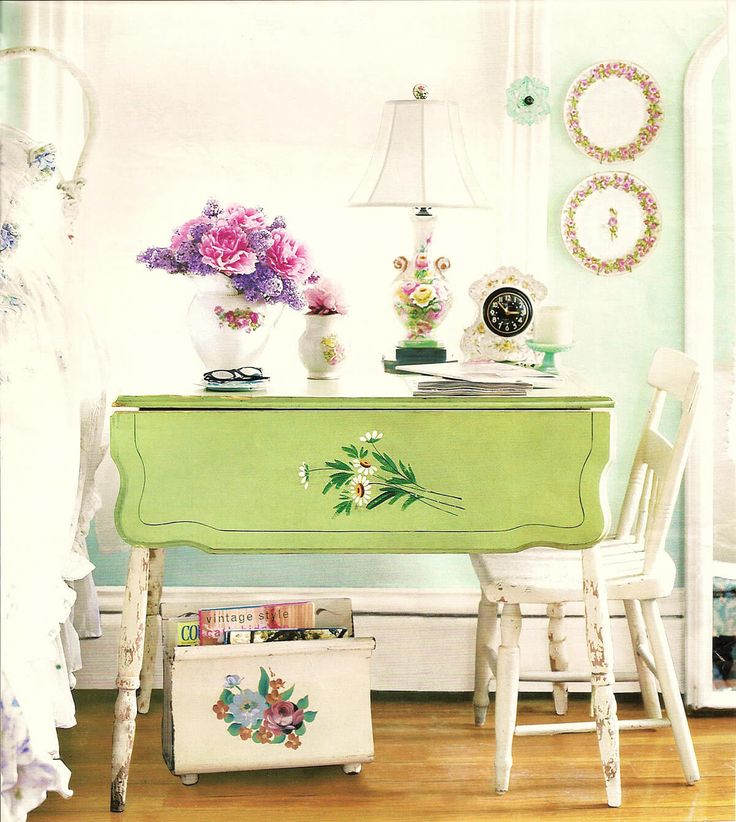 Country Shabby Chic Bedroom Ideas: 2464 Best Images About Shabby Is Beauty 2 On Pinterest