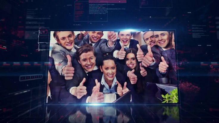 FutureNet Advertising Program - zarabiaj na tym co lubisz