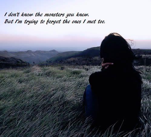 Mirror-Kat Dahlia lyrics.