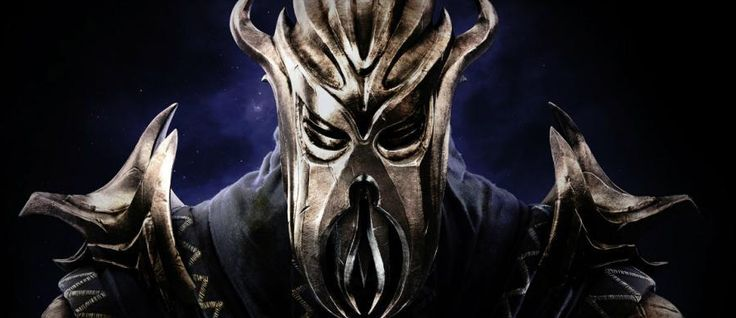 The Elder Scrolls V: Skyrim – Dragonborn For PC, Android, Windows & Mac Free Download
