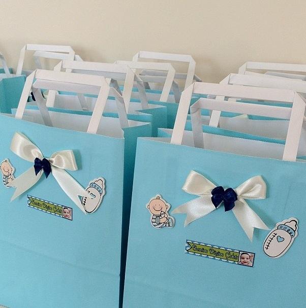 Baby babyboy party favors teeth first teeth blue gift bebek parti hediye ilk diş buğdayı mavi hediyelik