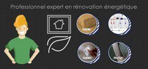 Les travaux d'isolation thermiques sont rendus obligatoires dès 2017 si vous envisagez de faire réaliser certains travaux importants de rénovation e la maison. Pour des informations détaillées, vous pouvez consulter cet article de veille juridique sur le sujet avec les…