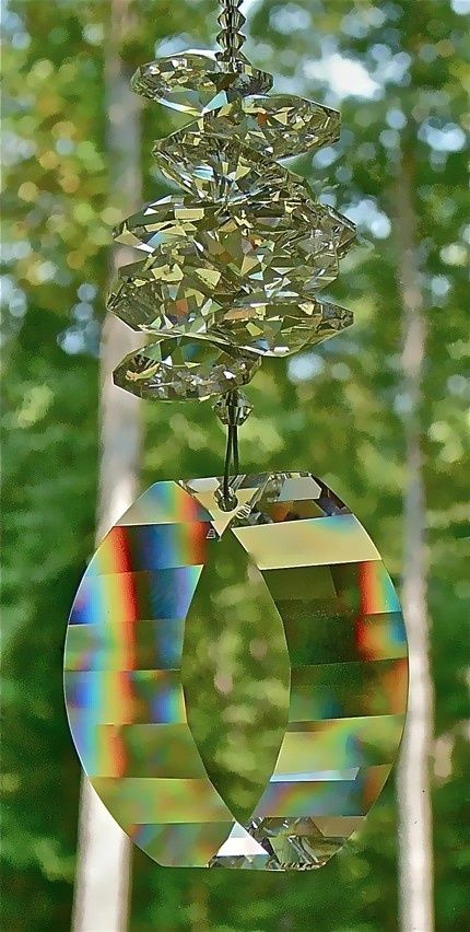 44 best wind spinners images on Pinterest