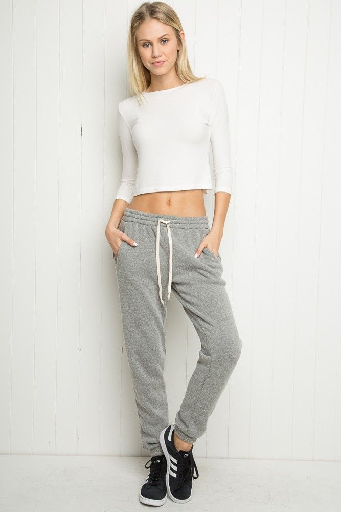 Shop girls Sweats for a wide variety of comfortable selections including Hoodies, Sweatpants, Sweatshirts & more! Free shipping with online orders over $ Message Dialog This area is to show errors (if any) caused due to user input/ or system errors.