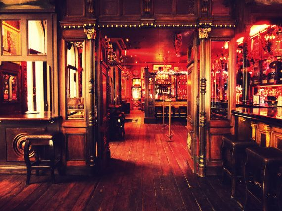 166 best images about irish pub interiors on pinterest for Home decor northern ireland