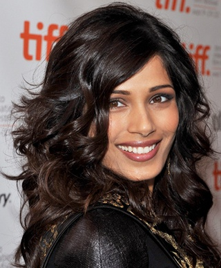 37 best *Frieda Pinto*...