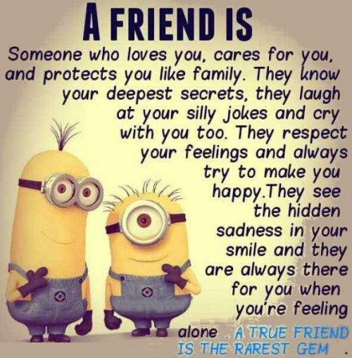 Bestfriends More Like Sister Quotes: Best 25+ Funny Best Friend Quotes Humor Ideas On Pinterest