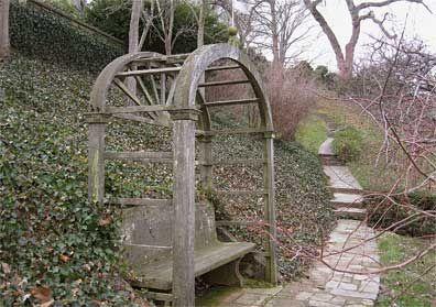 103 Best Dumbarton Oaks D C Images On Pinterest