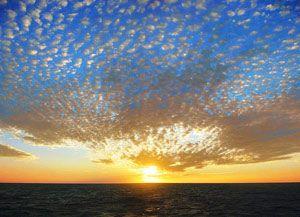 Sunrise/Sunset photo tips