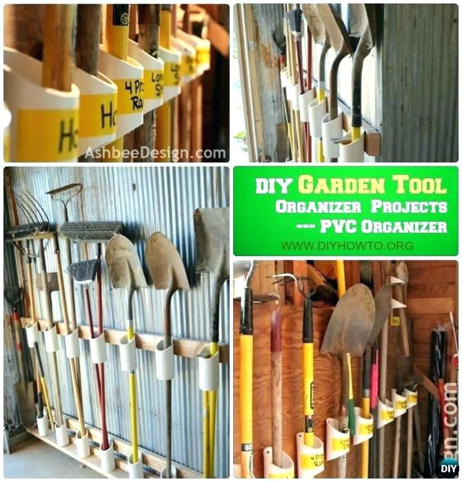 Tool Organizing Ideas Truck Tool Box Organization Ideas Cheap Tool