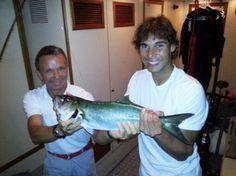 Realmente sabes todo sobre como realizar la pesca de lubinas