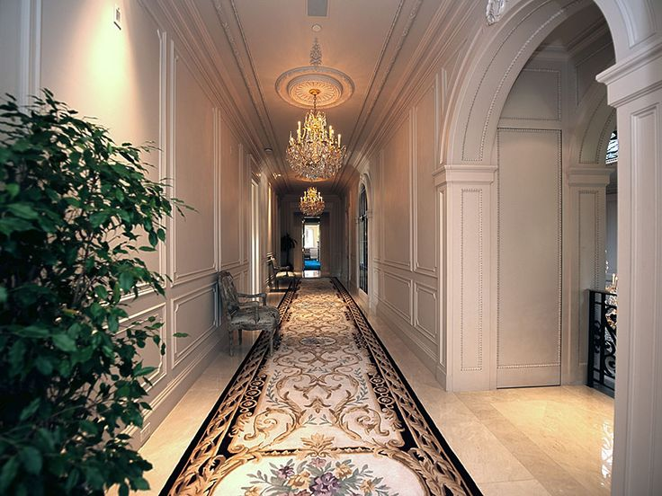 Souvent 25 best 111 West 57th Street images on Pinterest | 111 west 57th  GM53