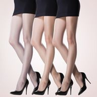 Top 5 Pantyhose Rules (Male to Female Transformation Tips)