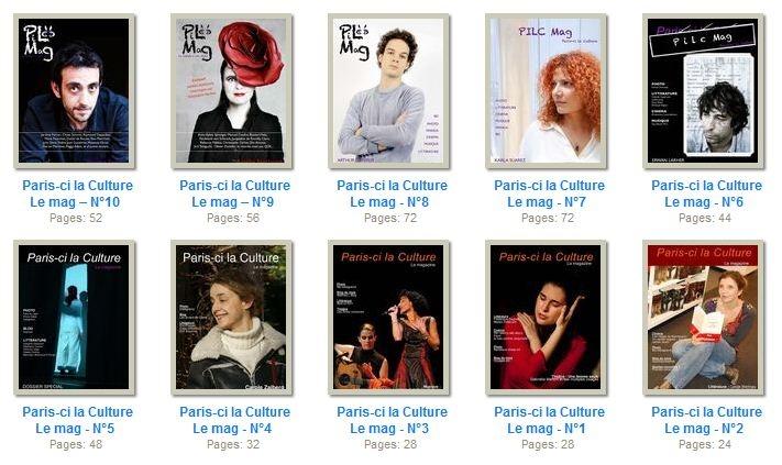 http://www.pariscilaculture.fr/category/le-mag/