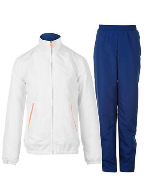#sportswear #online @alanic